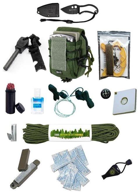 Kit Perlengkapan Cing Survival Kit Lengkap cing survival gear 28 images destiny best armor in the taken king beyond skinner sights