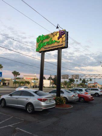 Olive Garden Bradenton Fl by Olive Garden Bradenton Menu Prices Restaurant