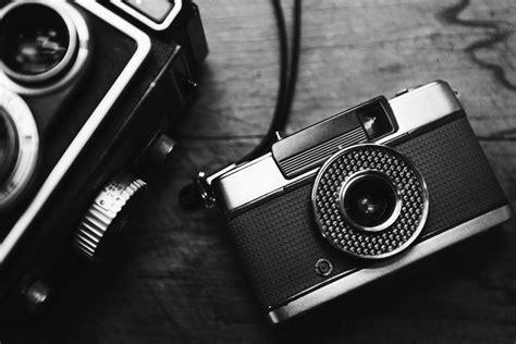 fotos blanco y negro hacer fotograf 237 a en blanco y negro la gu 237 a m 225 s completa