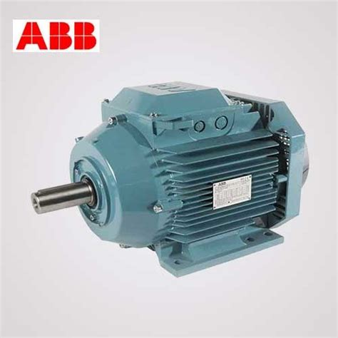induction motor abb buy abb three phase 422 hp 2 pole ac induction motor m2ba355mla2 industrykart