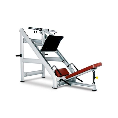 incline bench press degree 45 degree incline bench yh 022 45 degree incline leg press