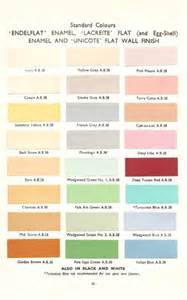 book pages paint colours and 1930s on pinterest