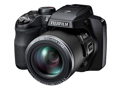 Kamera Nikon Finepix fujifilm finepix s8400w price specs release date where to buy news at cameraegg