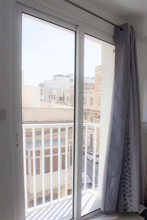 rent for a 1 bedroom apartment 1 bedroom apartment gzira 650 for rent apartments