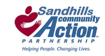 section 8 family self sufficiency program sandhills community action program inc family self
