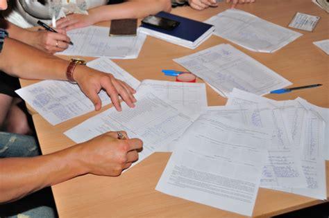 Apartment Association Election Process Condo Association Member Questions Board Member Election