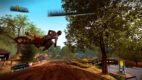 download game motocross pcgames mud fim motocross world chionship pc game