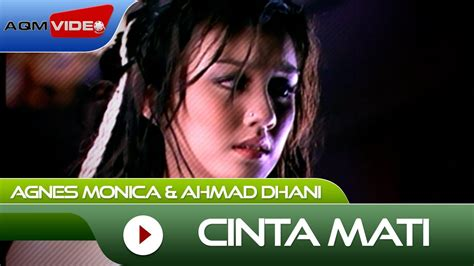 free download mp3 dewa 19 elang download mp3 dewa 19 petuah bijak download bilang tidak ya