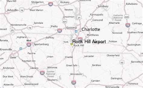 top 28 rock hill south carolina weather sc weather