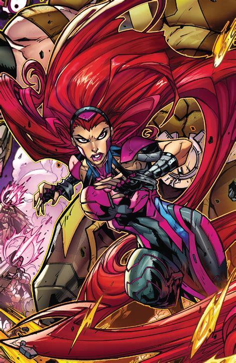 Tony Stark S House Medusalith Amaquelin Earth 616 Marvel Database