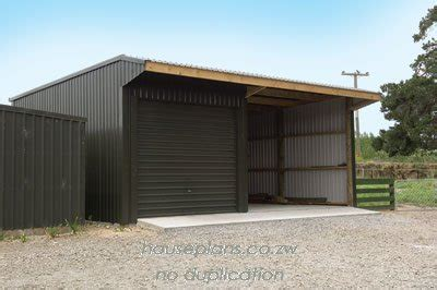 Building A Farm Shed by Farm Shed Plans Free Woodworking Bench Garden Shed Made