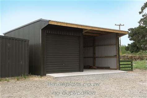 farm shed plans free woodworking bench garden shed made