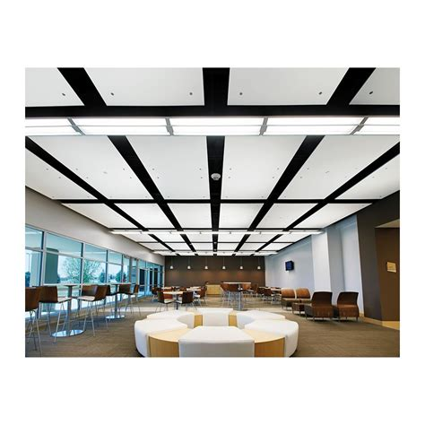 armstrong ceiling clouds canopy and cloud ceilings armstrong ceiling solutions