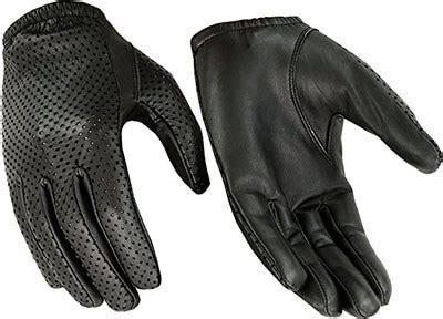 Fox Summer Sport Glove 1 0 Original Sarung Tangan Motor top 20 best motorcycle gloves in 2018 reviews amaperfect