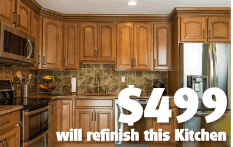 kitchen cabinet resurface how to refinish kitchen cabinets finest country kitchen