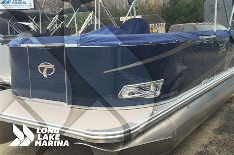 tahoe boat seats for sale 2015 used tahoe pontoon lt entertainer other boat for sale