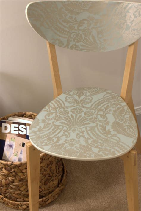 ikea dining chair hack pretty nordmyra chair camouflage ikea hackers ikea hackers