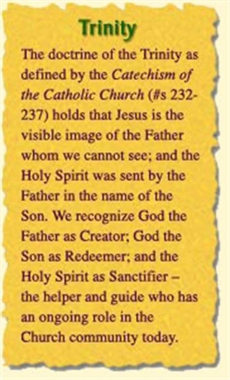 blessed is he who models of catholic manhood books 202 best images about holy spirit blessed on
