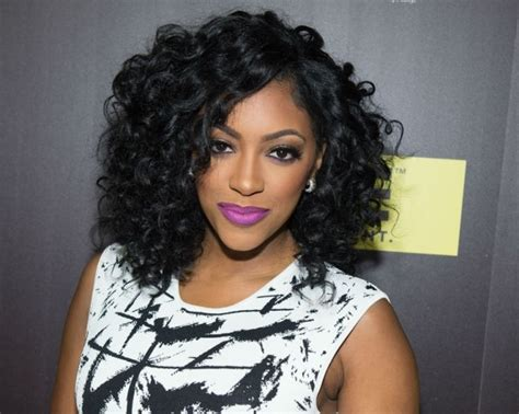wigs by porsha porsha williams of atlanta wigs celebrities wearing lace