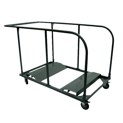 Table Dollies by Multi Functional Table Dolly