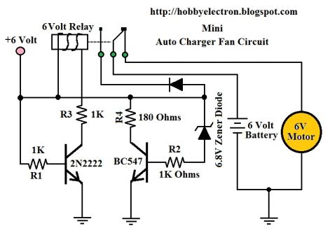 battery resistor circuit phet battery resistor circuit answers 28 images how do you read circuit diagrams socratic