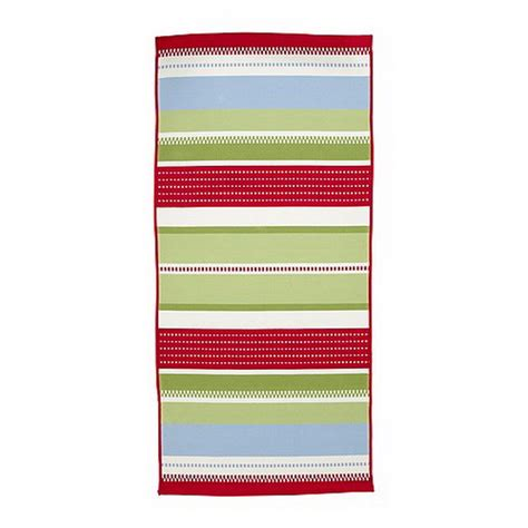 Ikea Usa Childrens Rugs by Childrens Rugs Ikea Roselawnlutheran
