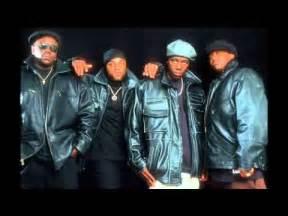 blackstreet the call blackstreet booti call the swing remix wmv