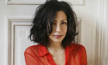 yasmina reza: 'there's no point in writing theatre if it's