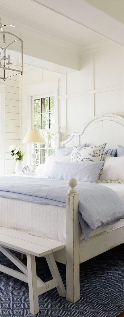 coastal bedroom ideas coastal decorating ideas home decor ideas