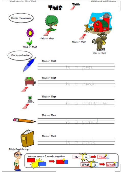 Esl Worksheet by Jokes For That Are Really In In