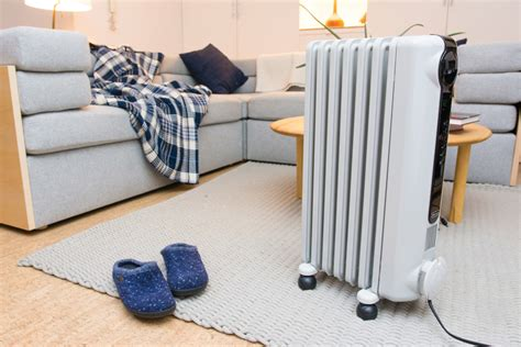 best heater for living room best space heater for living room nakicphotography