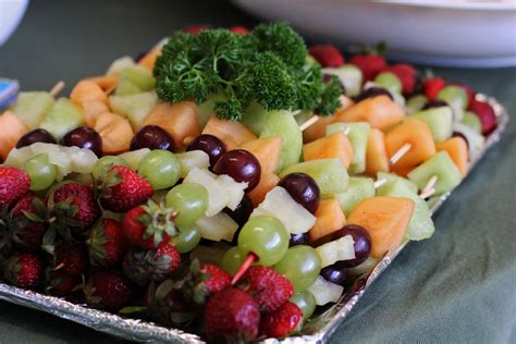 fruit dishes vegetable dishes foodtrip by nors vargas page 2