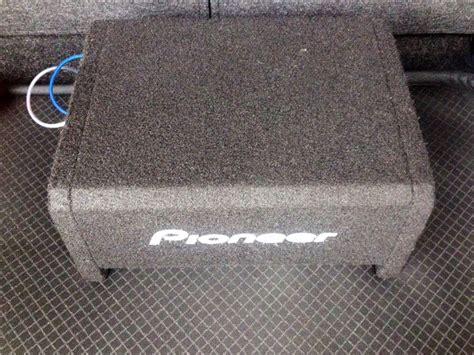 Speaker W2020 パーツレビュー みんカラ 車 自動車sns ブログ パーツ 整備 燃費