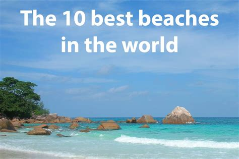 the best beaches in the world by what you re looking for best beaches in the world welsh beach rhossili is named
