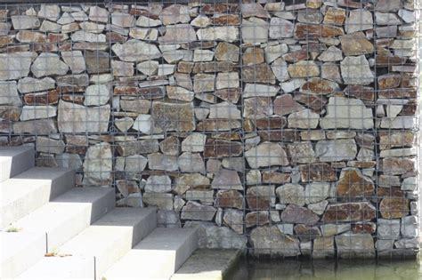 Terrassenüberdachung Selber Bauen Garten by Chestha Bauen Dekor Terrasse