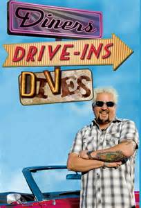 Diner Drive Ins And Dives What South Baltimore Eateries Should Be Featured On Diners