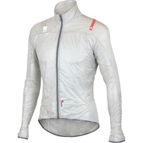 pack away cycling jacket wiggle com au sportful pack ultralight jacket