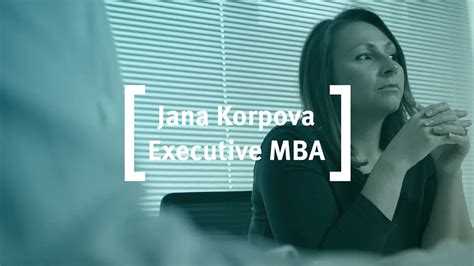 Cass Mba Deadlines by Evening Executive Mba Course In Cass Business School