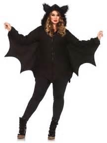 Adult plus size cozy bat costume 85311x fancy dress ball
