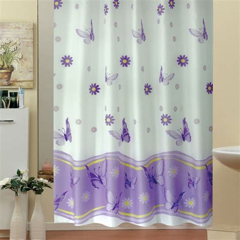 butterfly curtains uk lilac butterfly curtains
