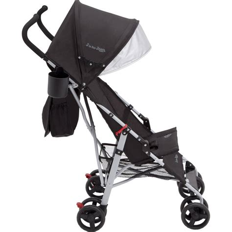 jeep car seat stroller j is for jeep brand baby stroller travel seat
