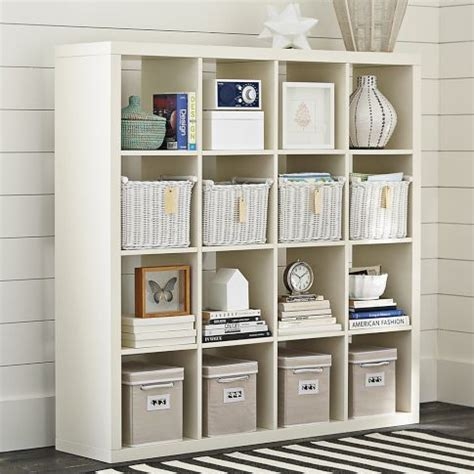 ikea cubby ikea expedit rip cubby bookcase pbteen living