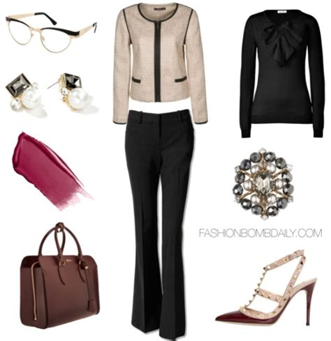 what to wear to a work summer 2013 style inspiration what to wear in a