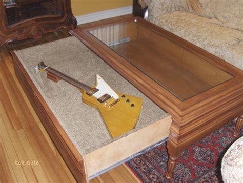 Coffee Tables Ideas Custom Coffee Tables Design Ideas Custom Coffee Table Photo Books