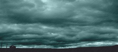 gif wallpaper clouds rain gif find share on giphy