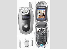 Motorola V300, V500 & V600(!) Specs J2me Games