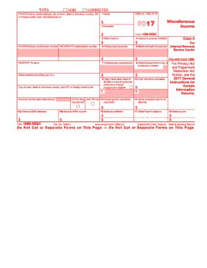section dd on w2 2017 form irs 1099 misc fill online printable fillable