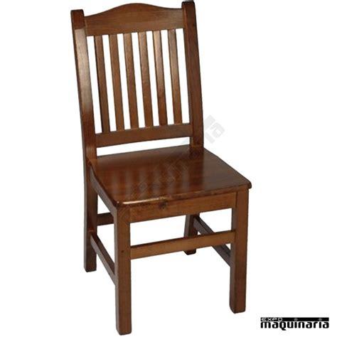 precio de sillas de madera silla 1f491 de madera de pino para interior