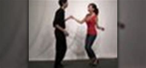 how to swing dance how to swing dance for beginners 171 swing