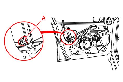 peugeot 206 electric window wiring diagram images wiring